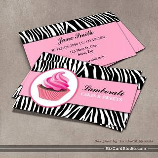 Cake business cards templates free images business cards ideas great cake business cards templates free images template for cake business cards templates free images business flashek Gallery